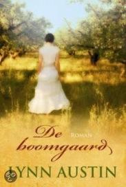 40b26-boomgaard