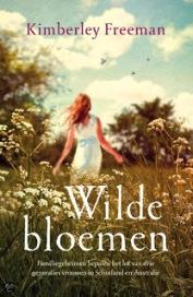 91ce2-wildebloem