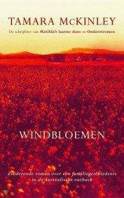 windbloemen2